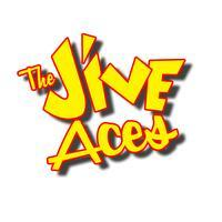 The Jive Aces present: The Big Jive Glasgow
