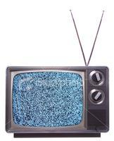 826LA Adult Writing Seminar Series: TV Writing -  Four...