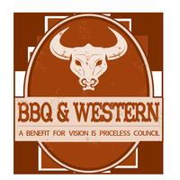 30th Annual BBQ & Western