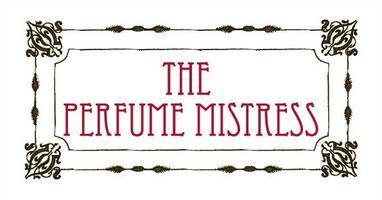 Natural Perfumery Workshop - Create your own bespoke...
