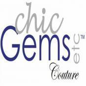 Chic Gems Couture Trunk Show at Claudia Kleiner Malabar...
