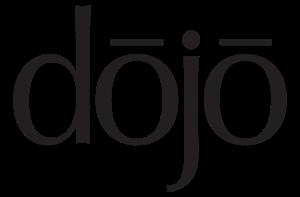 DDD Bay Area 2009