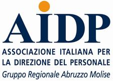 AIDP Abruzzo e Molise logo