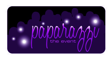 Paparazzi- The Event