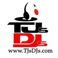TJ's DJ's Tastemakers Only Conference Registration -...