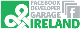 Facebook Garage Belfast