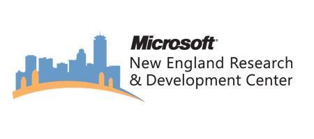 Microsoft Startup Labs Culture Clash