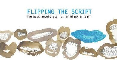 Flipping the Script - Live Streaming Event.