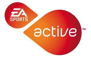 EA SPORTS Active 5K Challenge