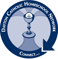 Dayton Catholic Homeschool Conference