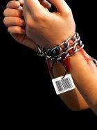 Maryland Stop Modern-day Slavery Rally