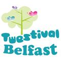 Twestival Belfast