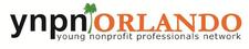 YNPN Orlando logo