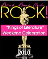 2010 Black Book Clubs Rock Weekend Celebration