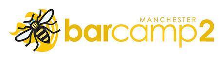 BarCamp Manchester 2