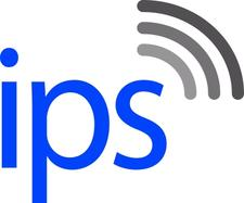 Institute of Professional Sound logo