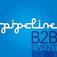 PipelineB2B - 4th Quarter Launch Event!