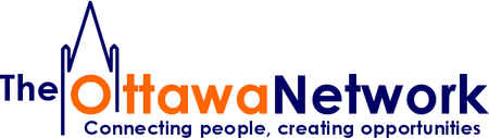 The Ottawa Network Startup Boot Camp