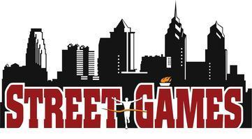 Street Games™ Philly 2010
