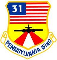 Civil Air Patrol - Pennsylvania Wing 2009 Annual...