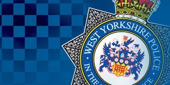 West Yorkshire Police - PC SEARCH Assessment Centre Workshop