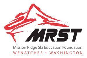 MRST Ski Stars