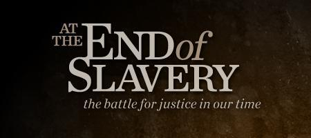 At the End of Slavery - Premiere (Washington, DC)