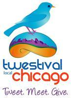 Twestival (Local) Chicago!