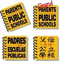 Public School 101 - Learn how to enroll in SF public...