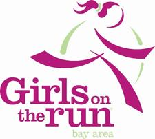 Girls on the Run of the Bay Area Associate Board logo