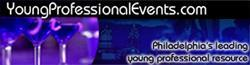 Young Professionals Saturday Night Comedy Show