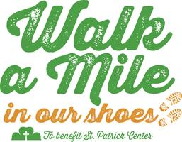 Walk a Mile in Our Shoes