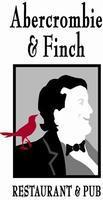#FinchUp TweetUp