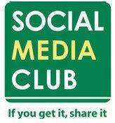 SMC-DC Sept. Event - Mainstream Using Social Media...