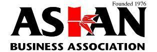 Asian Business Association Business Conference