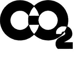 2009 CO2 Conference Week - December 7-11