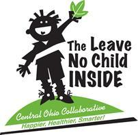 The Leave No Child INSIDE Central Ohio Collaborative:...