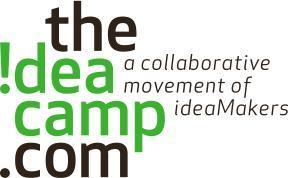 The Idea Camp PNW