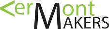 Vermont Makers logo