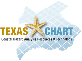 Flood Risk is Changing in Texas - Stakeholder...