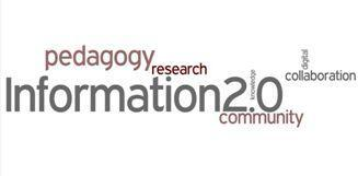 Information 2.0: Knowledge in the Digital Age