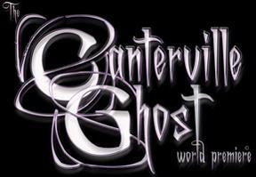 The Canterville Ghost World Premiere