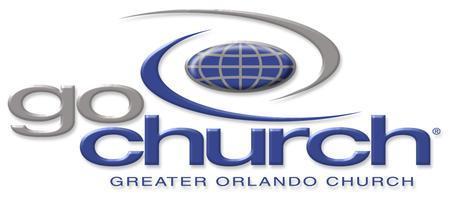 GO Church's Vision Nights:...