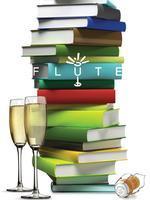 2013 Flûte Champagne School Classes