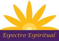 Espectro Espiritual -  Consultas Espirituales, Tratamientos Energéticos y mas logo