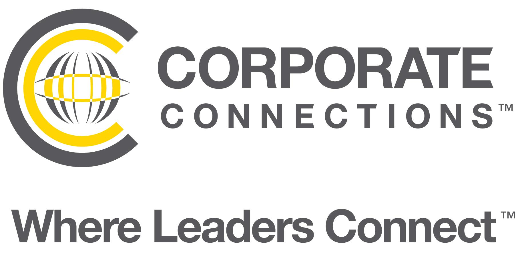 Corporate Connections Vancouver 1 - VIRTUAL Meeting