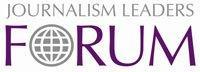 13th Journalism Leaders Forum - Paywalls: Build them,...