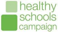 Healthy Schools Campaign Cooking Up Change