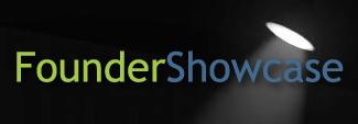 Founder Showcase - Q1 2010
