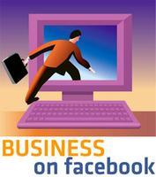 FACEBOOK FOR BUSINESS WORKSHOP- September 30th- Oak...